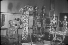 first-world-festival-of-negro-arts-00091707