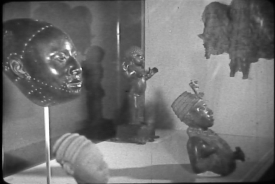first-world-festival-of-negro-arts-00091713