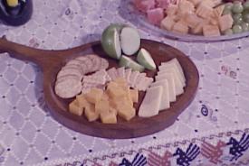Foodprep3