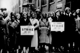 unionmaids-website2