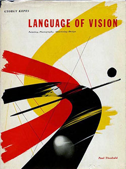 Kepes_LanguageofVision_sm