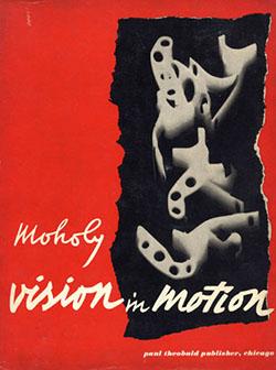 VisionInMotion_sm