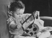 Kodak-Baby_HMD