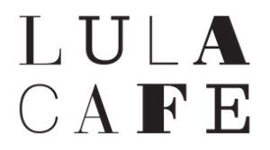 LulaCafe