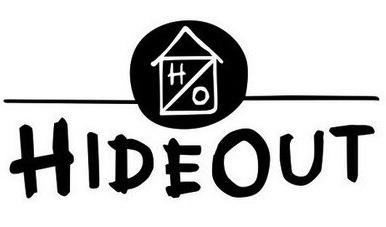 hideout_logo_400x400