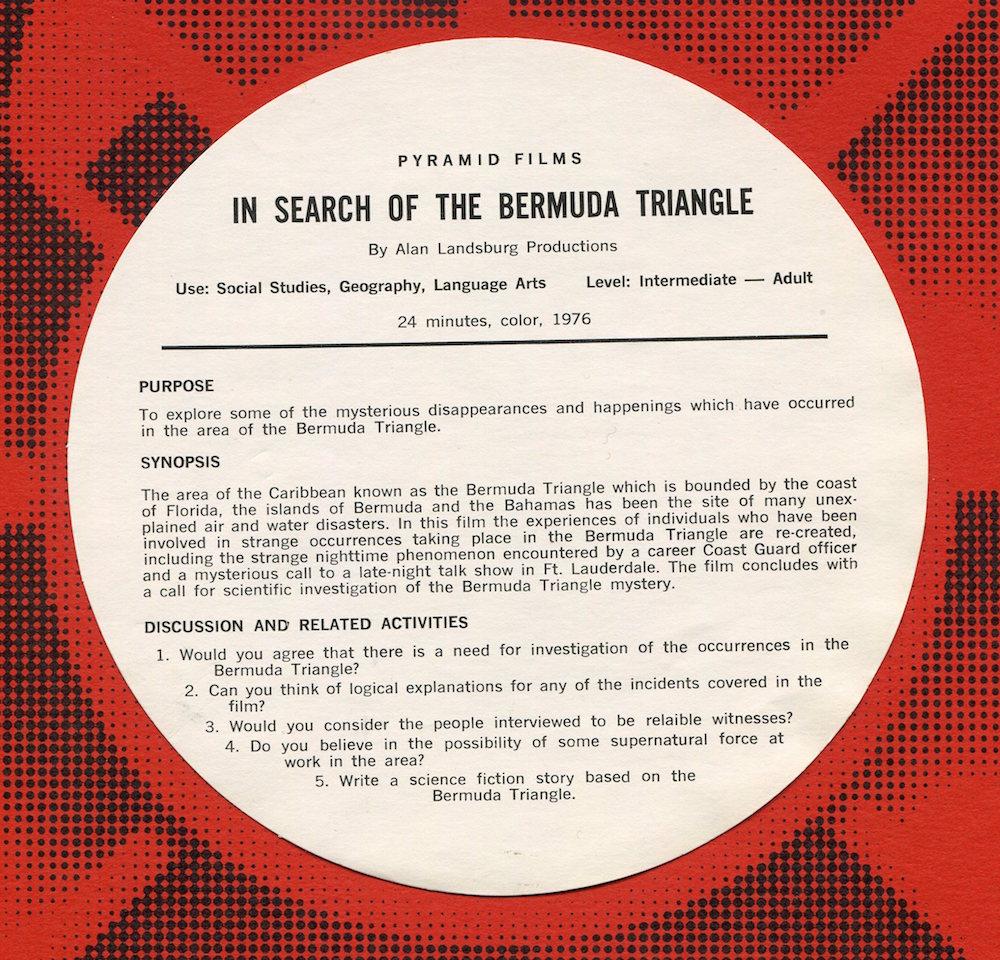 BermudaTriangleCanLabel