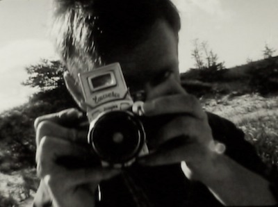 Janiak_LifeAndFilm