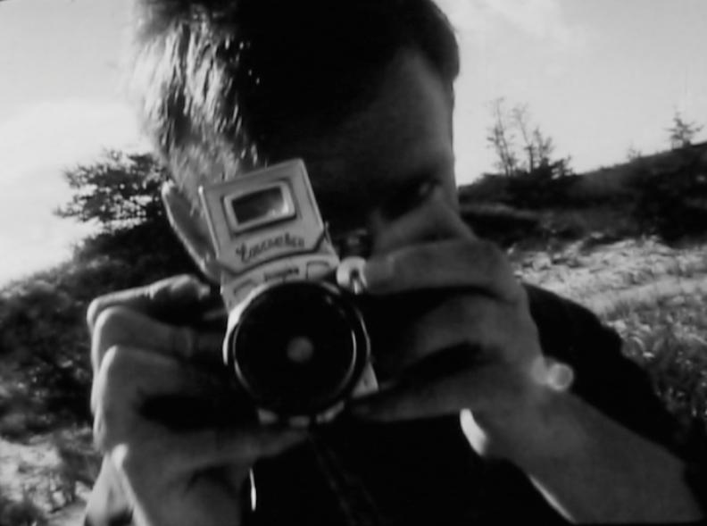 Janiak_LifeFilm1