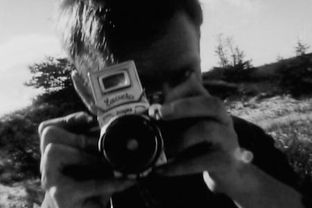 Janiak_LifeFilm_promo