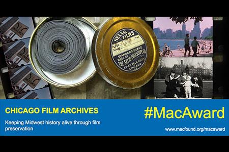 CFA_MacAward-promoslide
