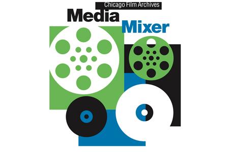 Media_Mixer_Logo-web_slide