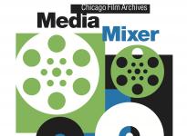 Media Mixer Logo_cropped