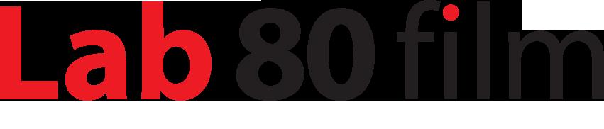 logoLab80film_web