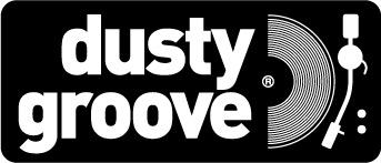 DustyGroove