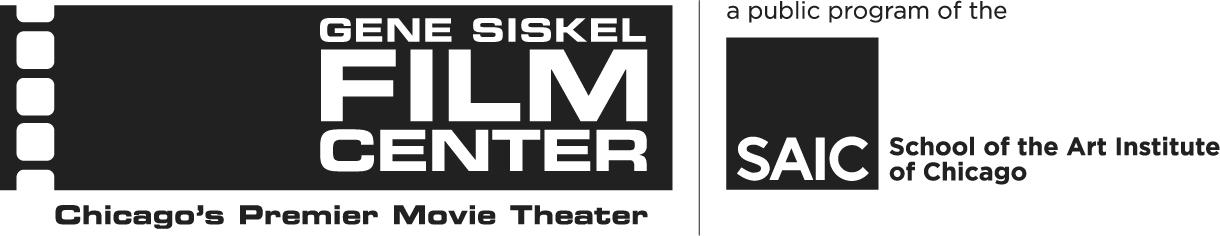 GSFC_logo