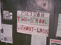 Metro_title-web