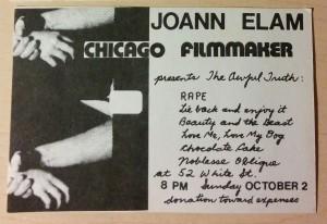 ChicagoFilmmaker_Card