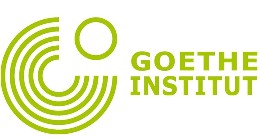 logo-goethe-web