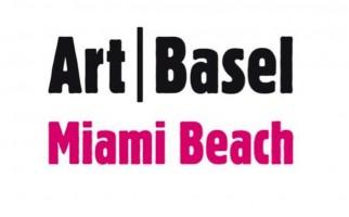 art-basel_logo