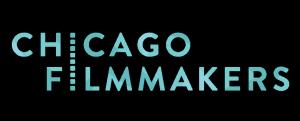 ChicagoFilmmakers_2018_Logo
