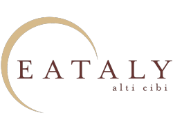 Eataly-Logo_Standard