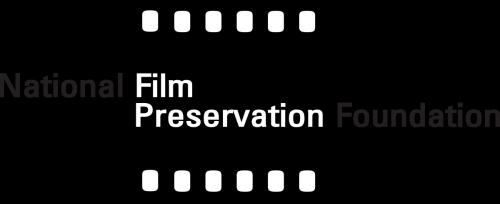NFPF_Logo