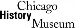 CHM_logo2