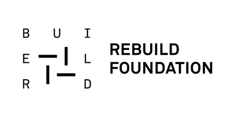 RebuildFoundation_Logo