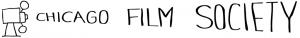 cropped-cfs-logo-1024