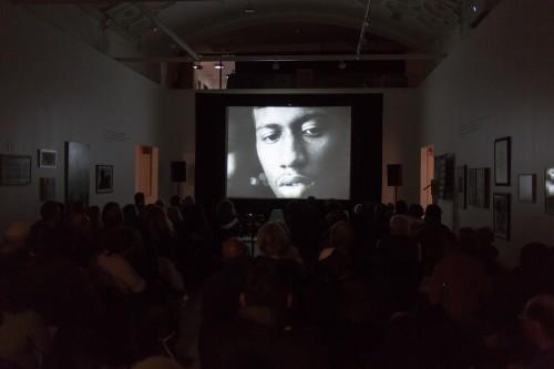 SIAB Amer Revolution 2 screening-250-sm