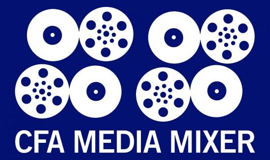 CFAMediaMixer2019Blue