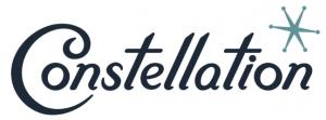 Constellation_logo
